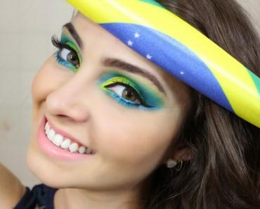 maquiagem-copa-do-mundo-2014-2