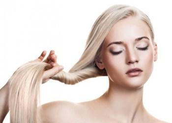 como-cuidar-do-cabelo-platinado-2