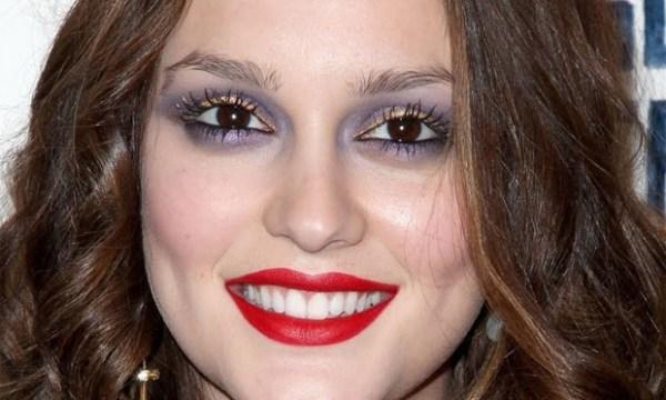 Erros de maquiagem das famosas
