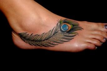 Tatuagem-Feminina