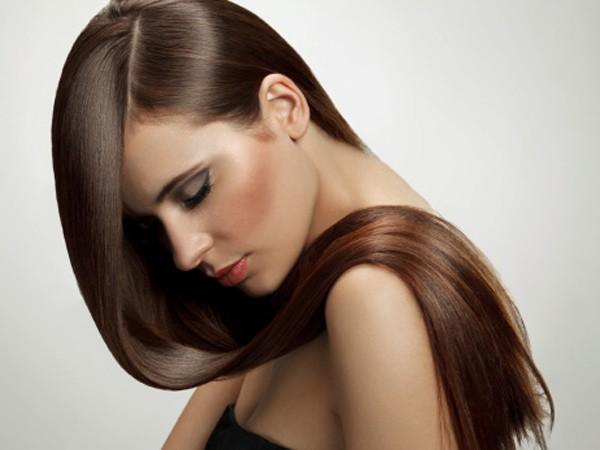 Dicas para ter cabelos brilhantes e sedosos