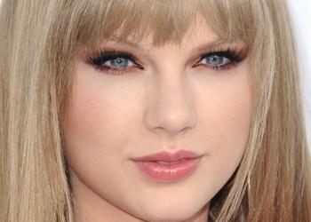 como-combinar-a-maquiagem-com-a-cor-dos-olhos-5
