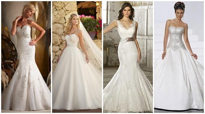 vestido-de-noiva-para-cada-tipo-de-corpo-2