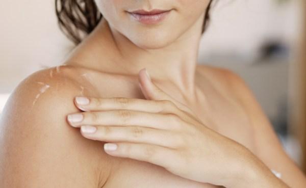 10 mandamentos para ter a pele perfeita