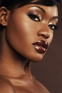 black-women-beautiful-eyes-2-535x800