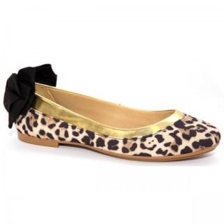foto de sapatilhas que são tendências
