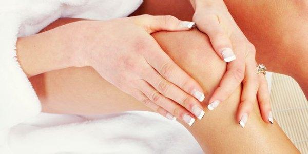 eliminar o ressecamento nos joelhos e cotovelos