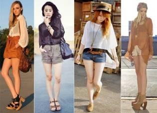 roupa-transparente-verão-2015-10