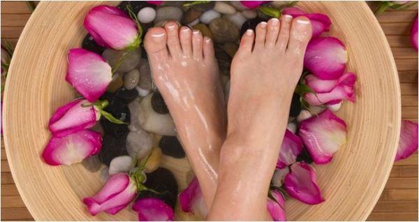 Chulé: Como prevenir e tratar o Mau cheiro nos pés