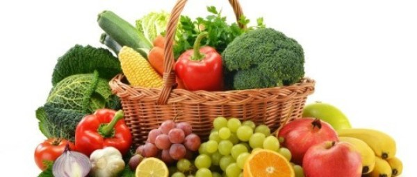 alimentos que rejuvenescem