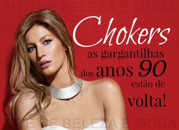 chokers-gargantilhas