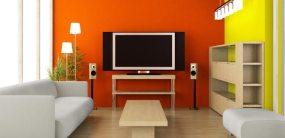 decoração-para-salas-pequenas-8