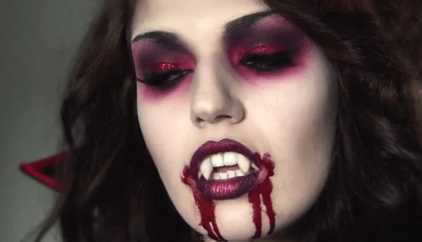 maquiagem-para-halloween-4