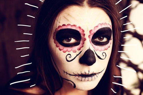 maquiagem-para-halloween-5