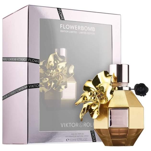 Flowerbomb ( Viktor & Rolf )