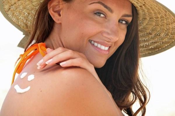 bb cc cream para cada tipo de pele