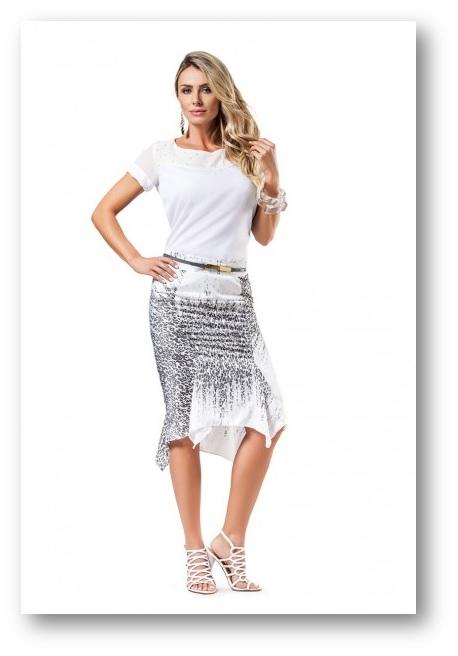 blusas da moda evangélica 2015