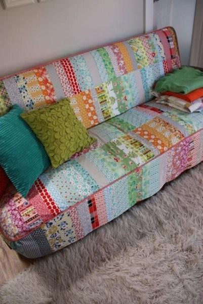 capas de sofa sugestao para sua lista de casamento
