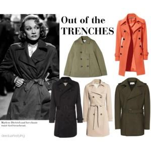 casacos da moda inverno 2015