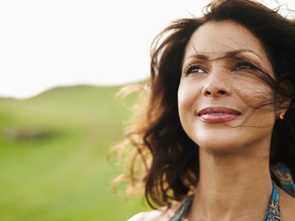 conselhos para se sentir bem com o corpo