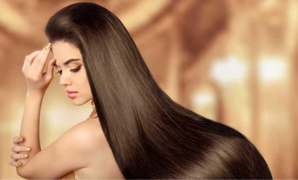 Dicas para crescimento do cabelo