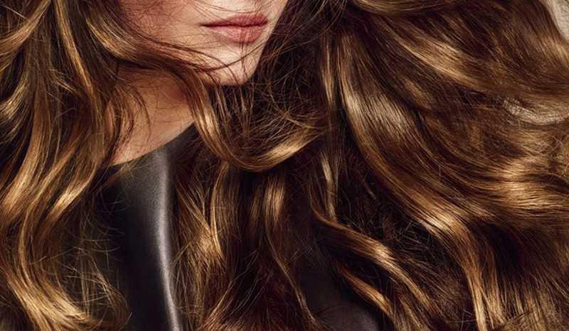 cabelo com bronde hair