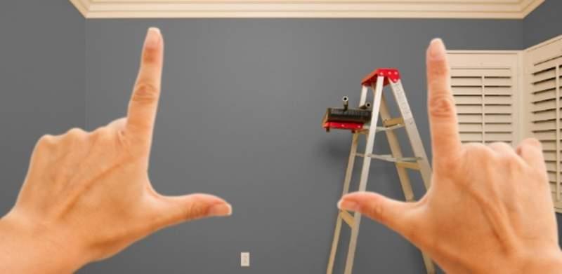 dicas de reparos domésticos para mulheres