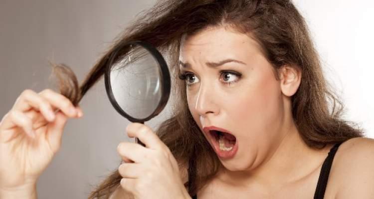 Abandone 6 Hábitos que Destroem o Seu Cabelo