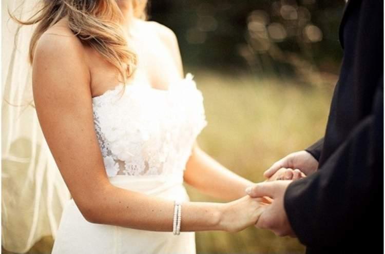 tendências para casamento em 2017