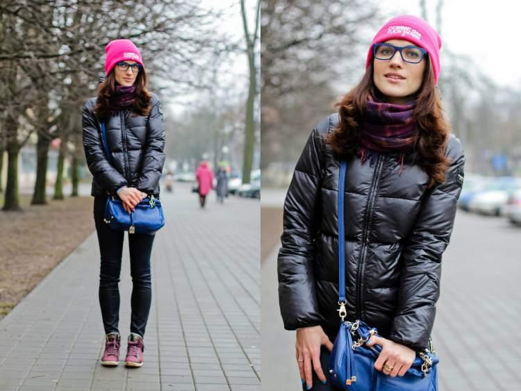 Conheça as Puff Jackets que são tendências da moda outono inverno 2017