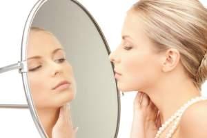 Como usar o bicarbonato de sódio na pele para rejuvenescer