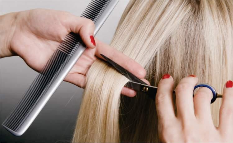 Conheça 5 sinais que provam que você precisa de um novo corte de cabelo