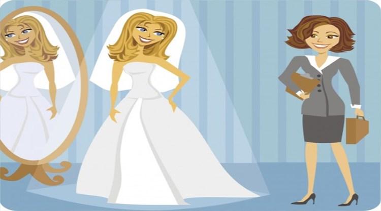 Contrate uma cerimonialista com experiência em casamento ao ar livre