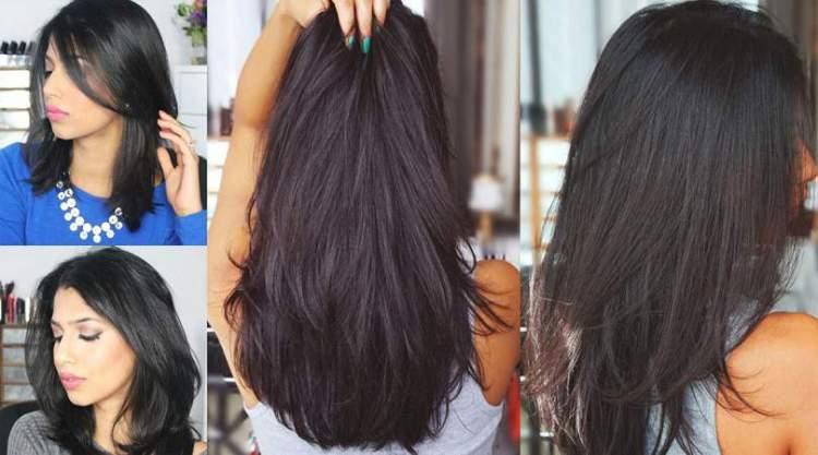 Aprenda 3 tratamentos caseiros para dar volume aos cabelos finos