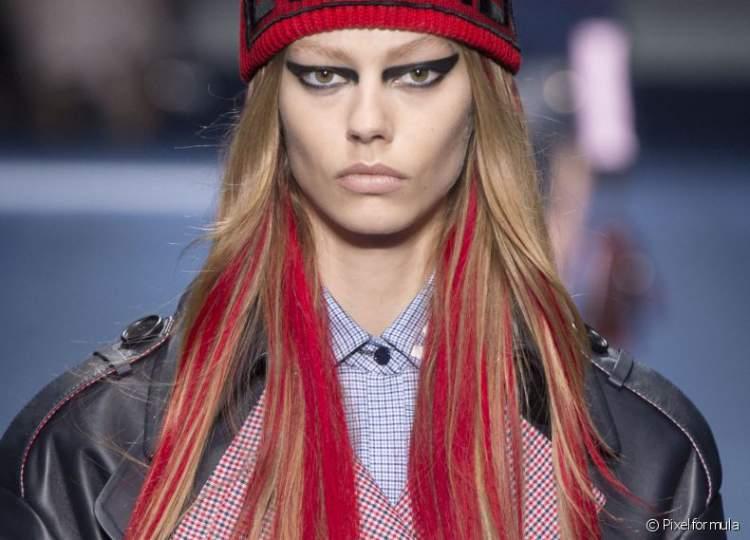 Dicas de cores para cabelo 2018