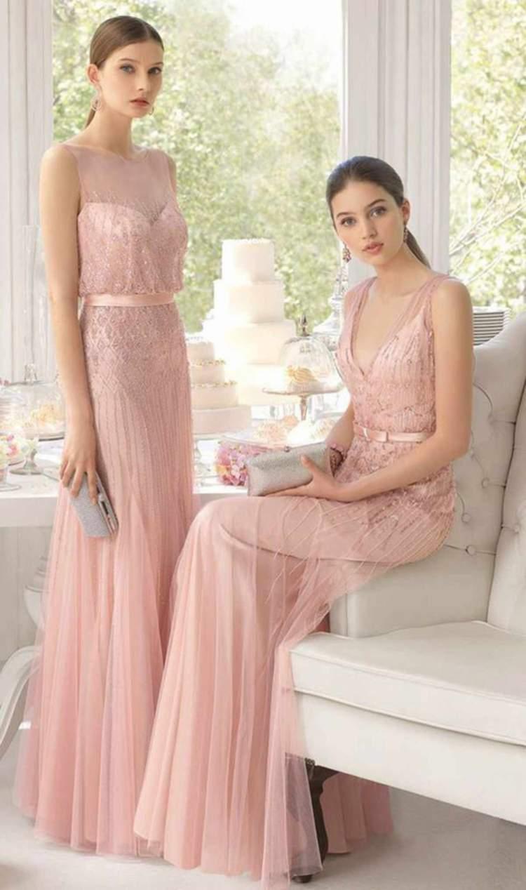 Dicas de vestido para usar em casamento diurno