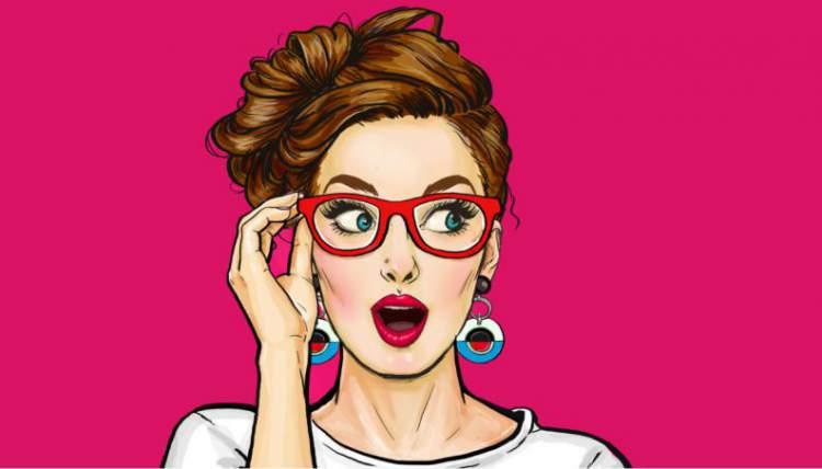 Mulheres tem cérebros significativamente mais ativos que os homens