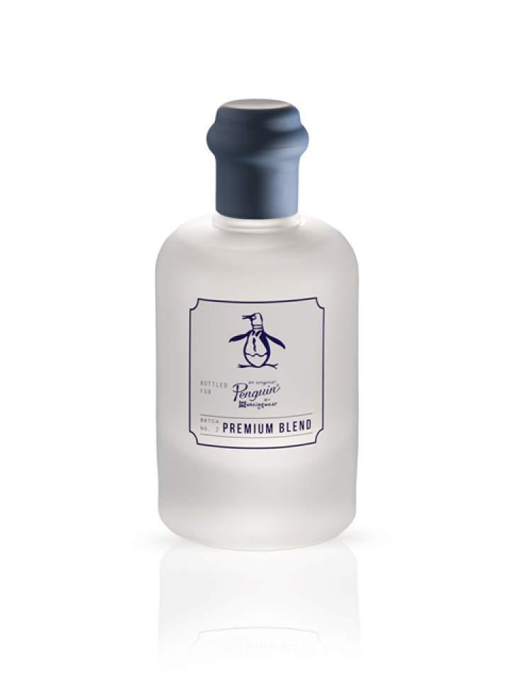 Penguin Premium Blend é um dos melhores perfumes de 2017