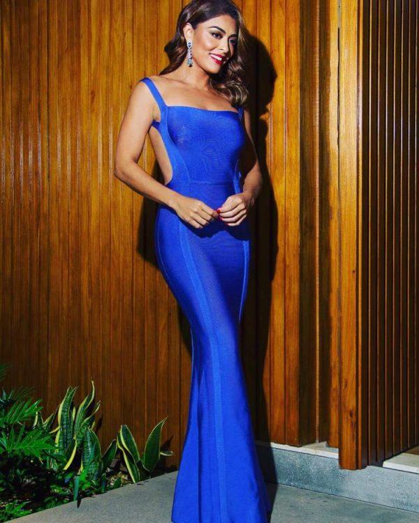 boa-forma-e-beleza-juliana-paes-600x750 Boa forma e beleza: conheça os suplementos usados por Juliana Paes