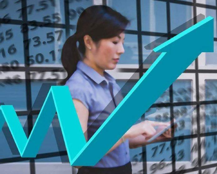 Motivos para as empresas contratarem mais mulheres