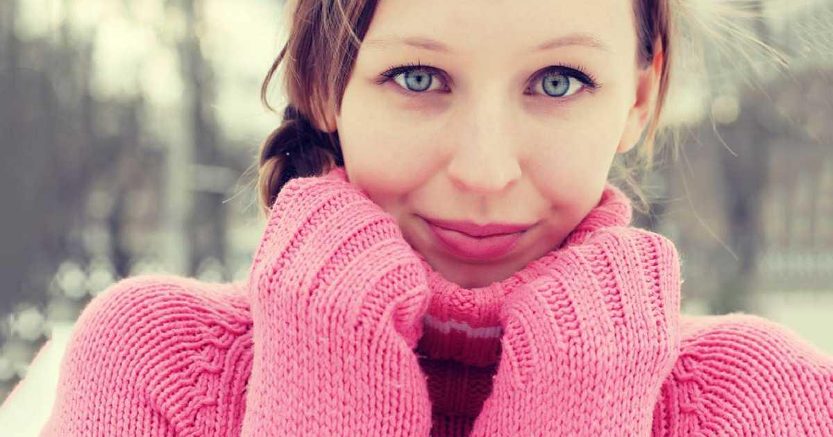 Solucione 7 dramas que atormentam a pele no inverno