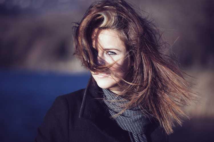 Como usar cachecol e compor lindos looks de inverno