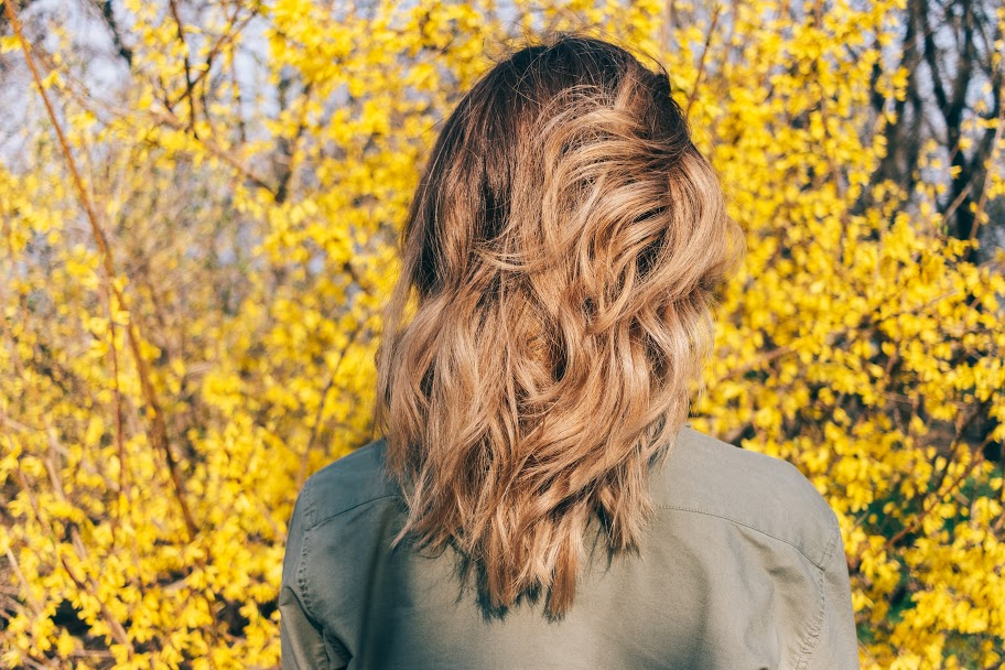 Corte de cabelo feminino da primavera 2019