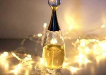 Os perfumes femininos campeões de elogios deixam rastros e fazem as pessoas quererem te perguntar que perfume está usando.