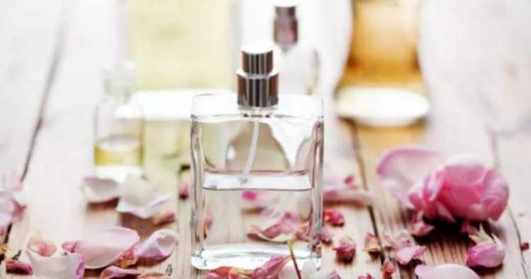 perfumes brasileiros inspirados em importados