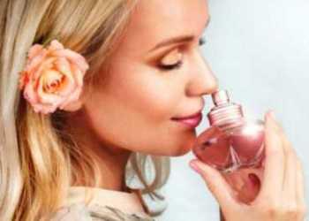 Um bom perfume, é capaz de marcar a memória dos outros a respeito de quem o usa. Confira os melhores perfumes femininos que duram na pele por até 24 horas.