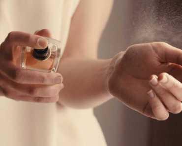 Os 10 perfumes femininos que mais fixam na pele