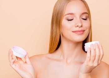 hidratantes cheirosos que superam os perfumes