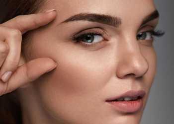 dicas para conquistar sobrancelhas perfeitas