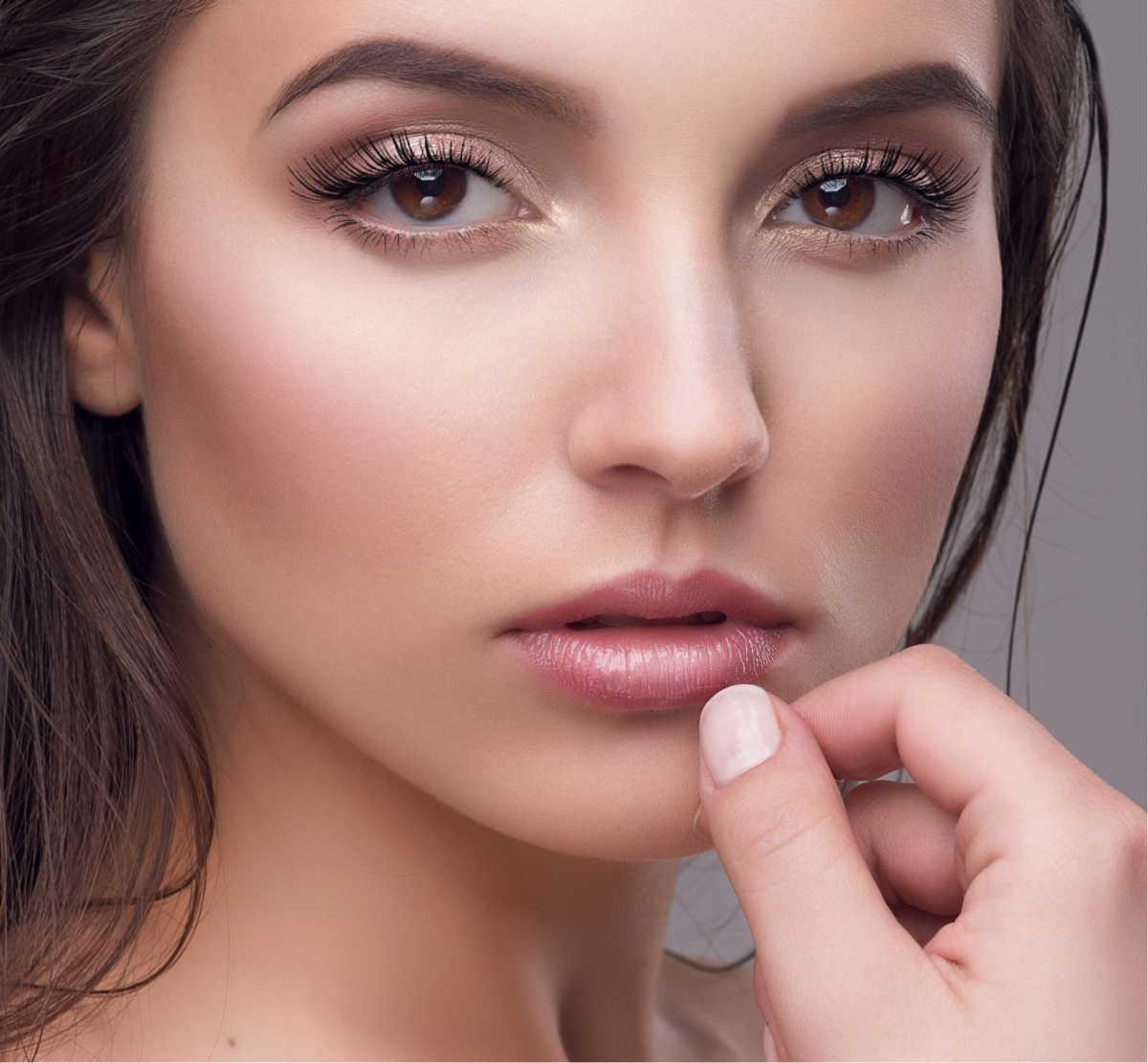 maquiagem perfeita para o dia a dia